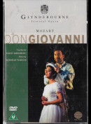 Glyndebourne Festival Opera: Mozart - Don Giovanni