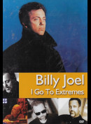 Billy Joel: I Go To Extreme