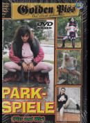14093 Parkspiele