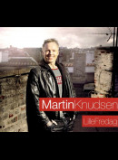 c7066 Martin Knudsen: Lille Fredag