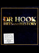 c7074 Dr. Hook: Hits And History