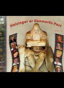 c7090 Helsingør Er Danmarks Port Vol. 3