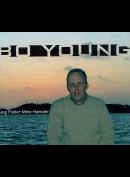 c7091 Bo Young: Jeg Folder Mine Hænder