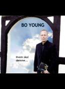 c7092 Bo Young: Hvem Skal Drømme...