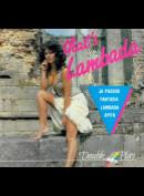c7096 Top Dance 95 Volume 2