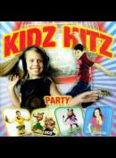 c7107 Kidz Hitz Party