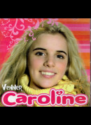 c7108 Caroline: Venner