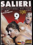 14110 International Hot Team 9
