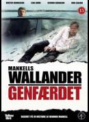 Wallander 23: Genfærdet