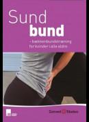 Sund Bund - Bækkenbundstræning