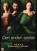 -2112 The Other Boleyn Girl (KUN ENGELSKE UNDERTEKSTER)