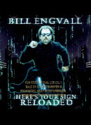 c7185 Bill Engvall: Here's Your Sign Reloaded