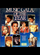 c7209 Music Gala Of The Year