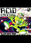 c7210 Acid Cocktail Vol. 2