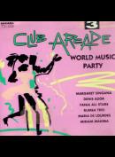 c7219 Club Arcade 3: World Music Party