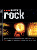c7221 Hot Rock