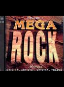 c7222 Mega Rock Volume 1