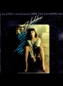 c7246 Flashdance (Original Soundtrack From The Motion Picture)