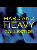 c7248 Hard And Heavy Collection