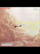 c7268 Mike Oldfield: Five miles out