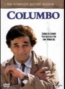Columbo: Sæson 2