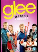 Glee: Sæson 2 Del 2