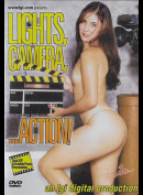 14208a Lights Camera Action