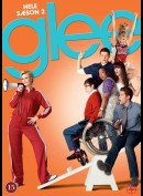 Glee: Sæson 2