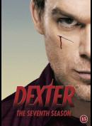 Dexter: Sæson 7