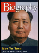Mao Tse Tung: Chinas Peasant Emperor