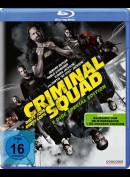 -1508 Criminal Squad (KUN TYSKE UNDERTEKSTER)