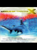 c7269 World Of Trance X