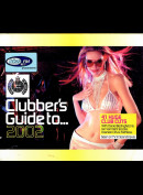 c7275 Clubber's Guide To... 2002