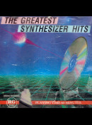 c7293 The Greatest Synthesizer Hits