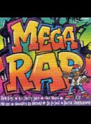 c7296 Mega Rap