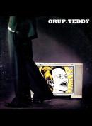 c7300 Orup: Teddy