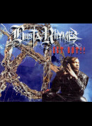 c7310 Busta Rhymes: Get Out!!