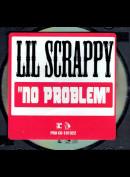 c7312 Lil Scrappy: No Problem (Single)
