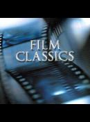 c7318 Film Classics