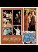 c7327 100 Dance Hits Of The Eighties 1