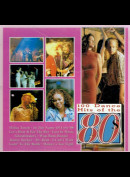 c7328 100 Dance Hits Of The Eighties 2