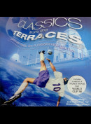 c7333 Classics From The Terraces (Passionate Music For A Passionate Game)