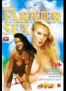 3933 Farmer Sex
