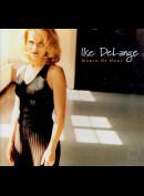 c7348 Ilse DeLange: World Of Hurt