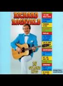 c7369 Richard Ragnvald: 16 Gyldne Hits
