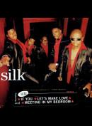 c7372 Silk: Tonight