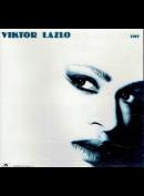 c7374 Viktor Lazlo: She