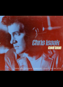 c7383 Chris Isaak: Cool Love (Single)