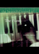 c7399 The Beautiful Sound Of The Piano