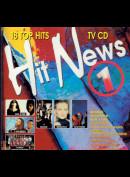 c7401 Hit News 1: 18 Top Hits